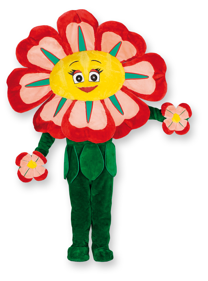 Mascot Costume from The Joker Entertainment available in Boston, Sleaford, Nottinghamshire, Lincolnshire, Northamptonshire, Nottingham, South Yorkshire, Sheffield, Chesterfield