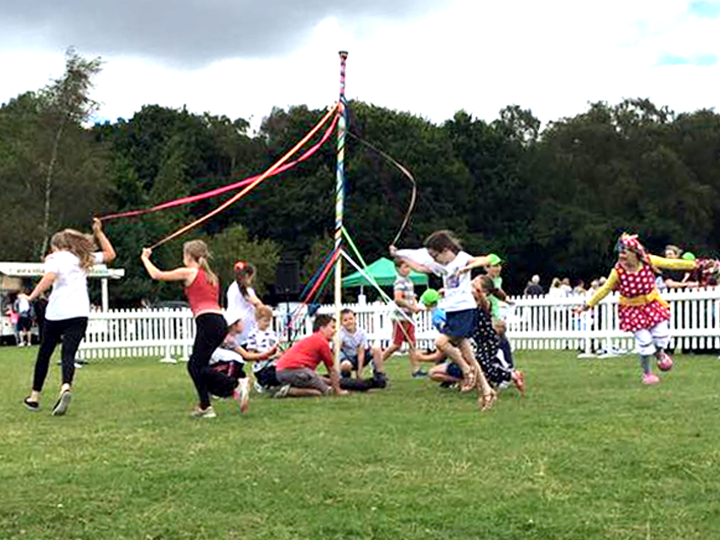 comedy may pole dancing, traditional party games, participation activity Boston, Sleaford, Lincolnshire, Lincoln, Newark, Nottinghamshire, Rutland, Northampton, South Yorkshire, have a go comedy may pole dancing