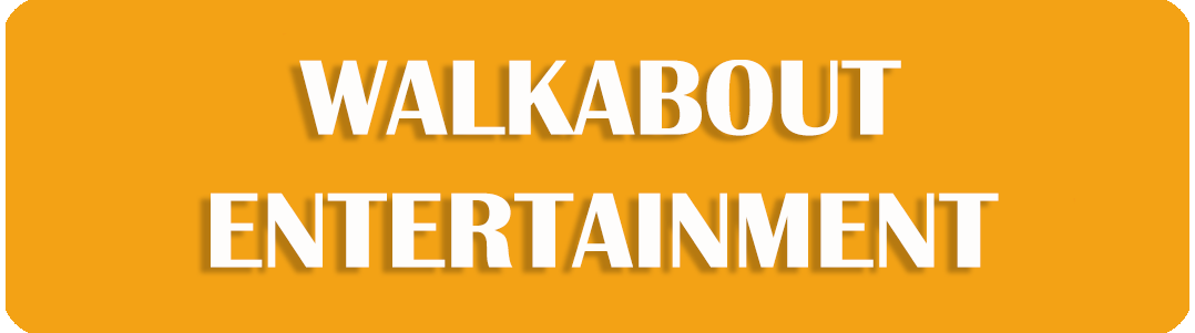 walkabout entertainment