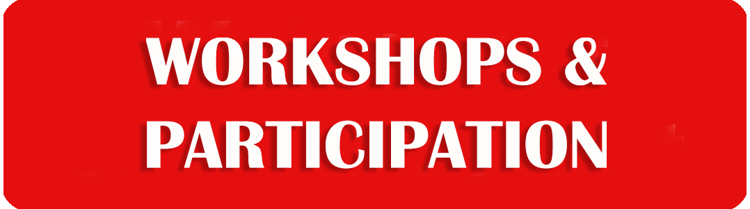 workshops and participation