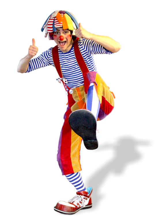The Joker Entertainment providing circus entertainment, circus skills, stilt walking, balloon modelling, participation activity's and face painting in the Midlands, Nottinghamshire, Yorkshire, Leicestershire, Lincolnshire, Chesterfield, Wingerworth, Matlock, Derbyshire, Darley Dale, Clowne, Alfreton, Ripley, Wirksworth, Sutton in Ashfield, Kirby in Ashfield, Nottinghamshire, Leicestershire, Staffordshire, Lincolnshire, South Yorkshire