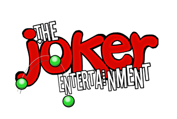 The Joker Entertainment